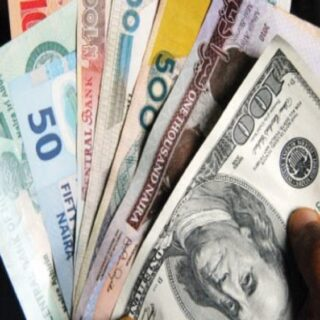 The emergence of E-Naira - an Era of Digital Currency and an end to Bureau De Change Operation in Nigeria.